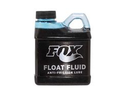 Fox Fox FLOAT Fluid [250ml]