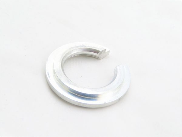 SPRONG - RETAINING RING