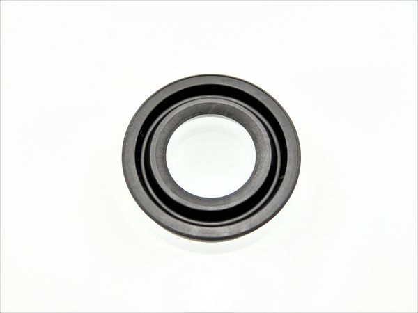 KYB oil seal rcu 16mm small